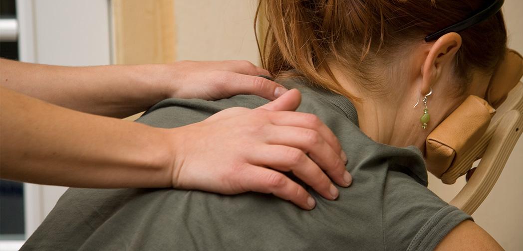 hf-massage