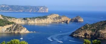 Vinterns resa går till underbara Mallorca i Mandelblommornas tid 20-27 februari 2016